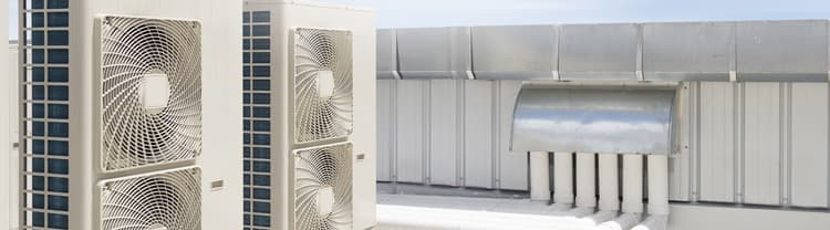 Mantenimientos aire acondicionado Barcelona