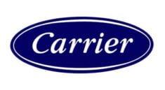 Sat Carrier
