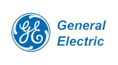 Neveras General Electric