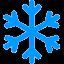 Primeras marcas climatización