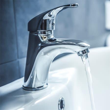 Boletín de agua Barcelona
