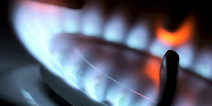 Instalación de Gas Barcelona