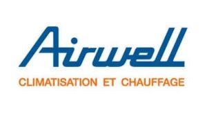 Airwell Reparación electrodomésticos Barcelona