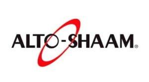 Alto-Shaam equipamiento de cocina