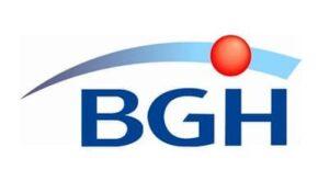 BGH Electrónica de consumo