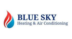 Bluesky air conditioning