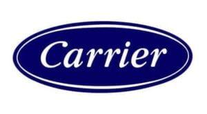 Carrier asistencia técnica