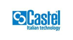 Castel Refrigeración Industrial