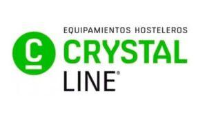 Crystal-line Equipamientos Hosteleros