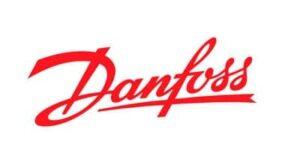 Danfoss España