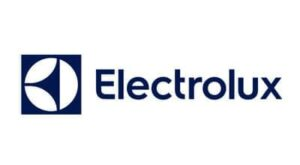 Electrolux electrodomésticos gama blanca