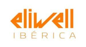 Eliwell controles de refrigeración