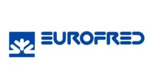Eurofred SA - Aire Acondicionado