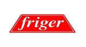 Friger Maquinaria de hostelería y alimentación