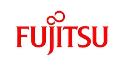 Fujitsu Reparación electrodomésticos Barcelona