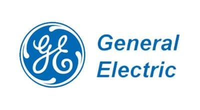 General Electric Company GE