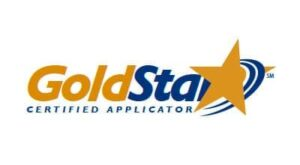 Goldstar Reparación electrodomésticos Barcelona
