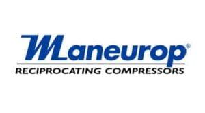 Maneurop Compresores