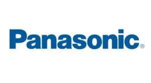Reparación electrodomésticos Barcelona Panasonic