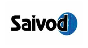 Saivod Reparación electrodomésticos Barcelona