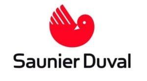 Saunier Duval calentadores y calderas