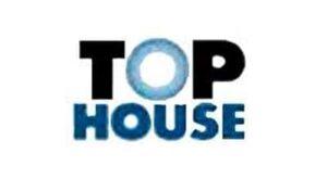 Reparación electrodomésticos Barcelona Top-house