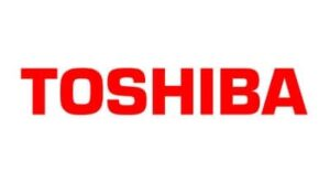 Toshiba Reparación electrodomésticos Barcelona