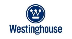 Westinghouse electrodomésticos