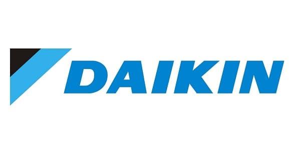 Servicio Técnico Daikin Barcelona