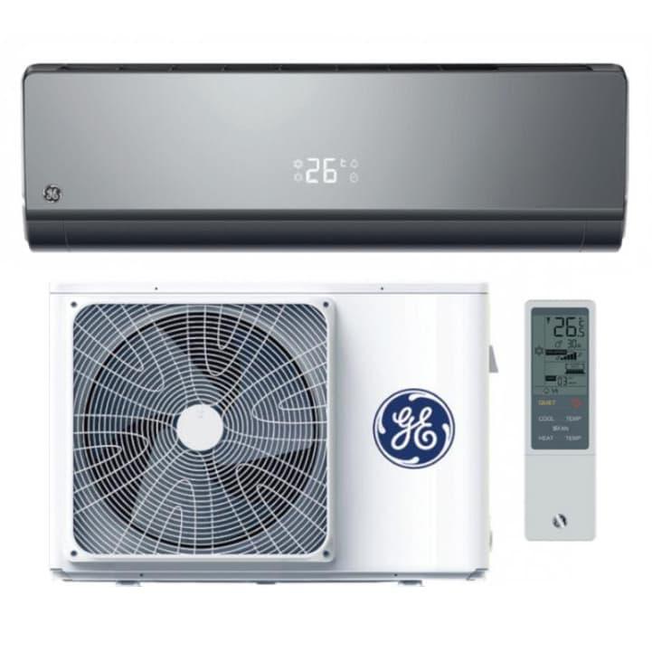 General Electric Split 2 años de garantía