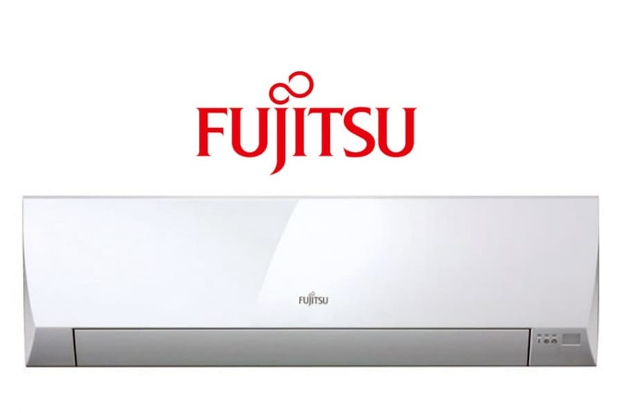 Servicio tecnico Fujitsu Barcelona