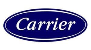 Carrier sat